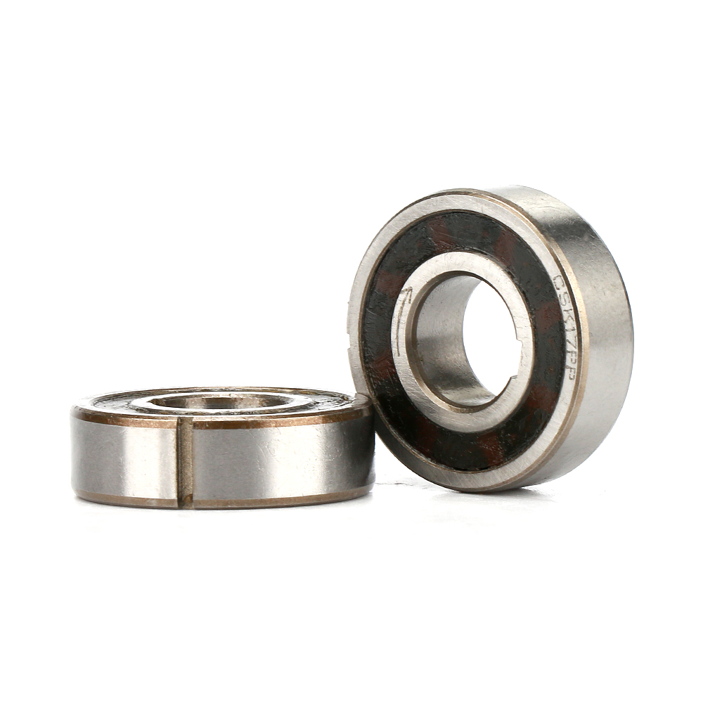 CSK 12mm One Way//Direction Ball Bearing Free Wheel
